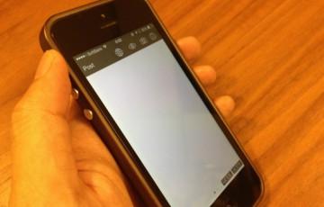iPhone5_case06