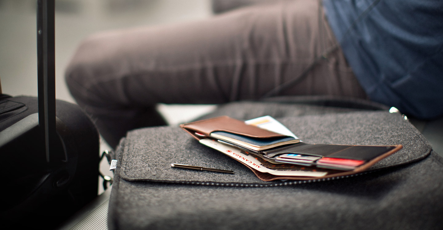 0359-201411_Bellroy_TravelWallet