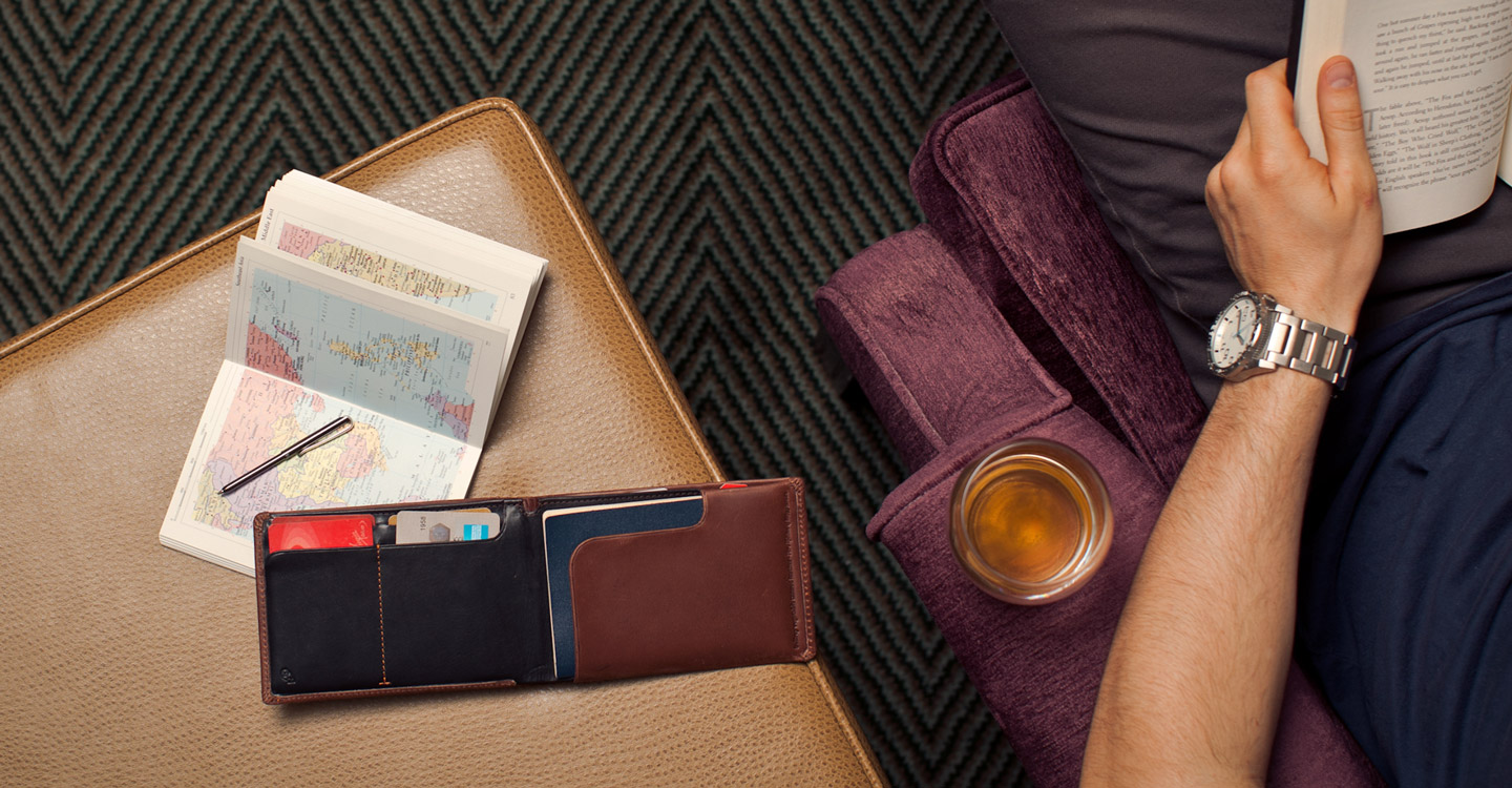 0359-201411_Bellroy_TravelWallet_2