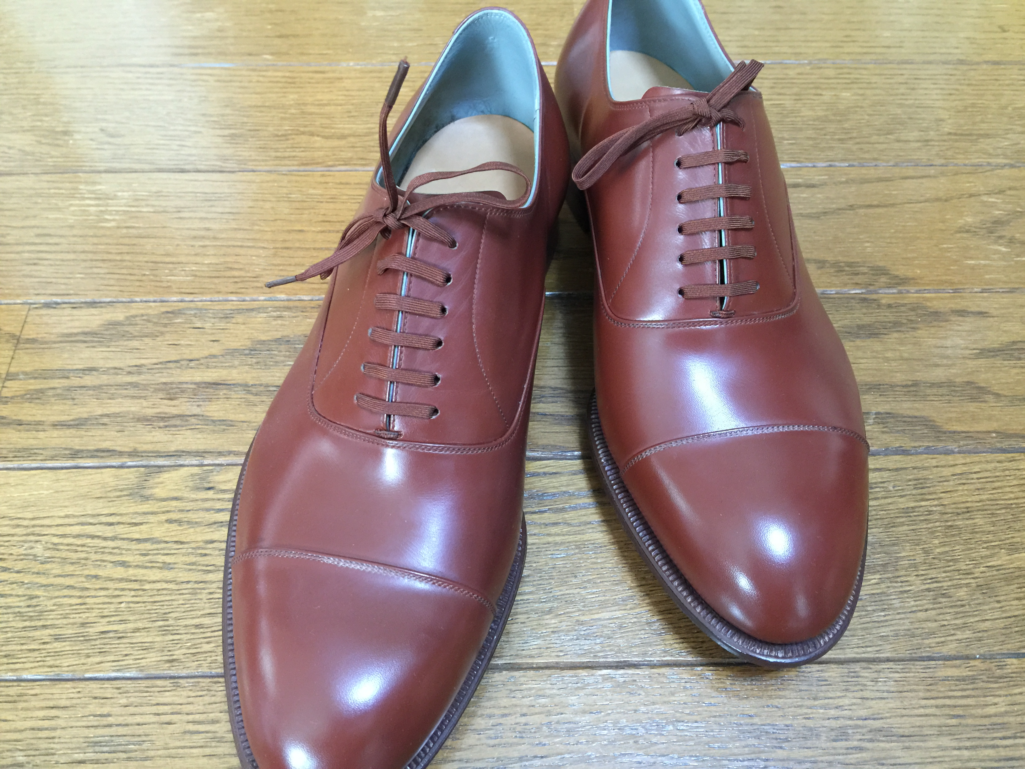 0375-201411_sanko_seika_shoes01