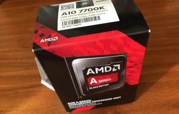 0589-201501_AMD_A10-7700K