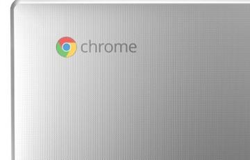 chromebook2-CB35-B3330-600-08