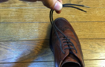 0629-201502_Shoe lace_10
