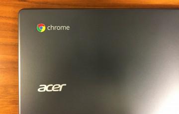 0630-201502_Chromebook C720_01