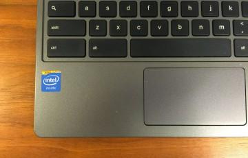0630-201502_Chromebook C720_02