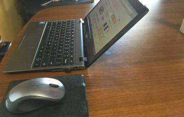0674-201502_Chromebook_02