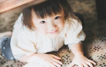 ANJ86_tukuenoshita20141115104929500