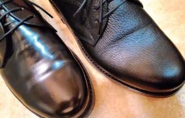 0709-201503_Sanko Shoe 02