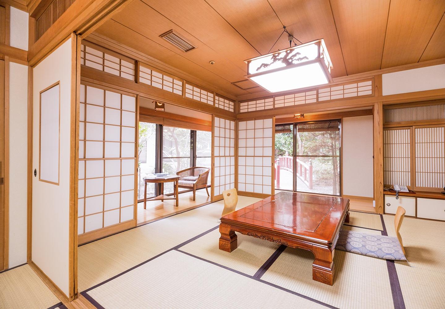 HOTEL86_kuturogeruwashitu20150124151633500