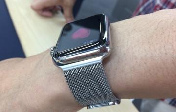 0769-201505_Apple Watch