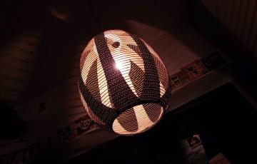 0772-201505_Amami Tsuchihama 01