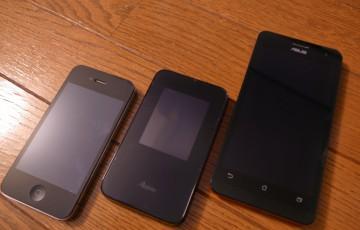 0777-201505_Smartphone