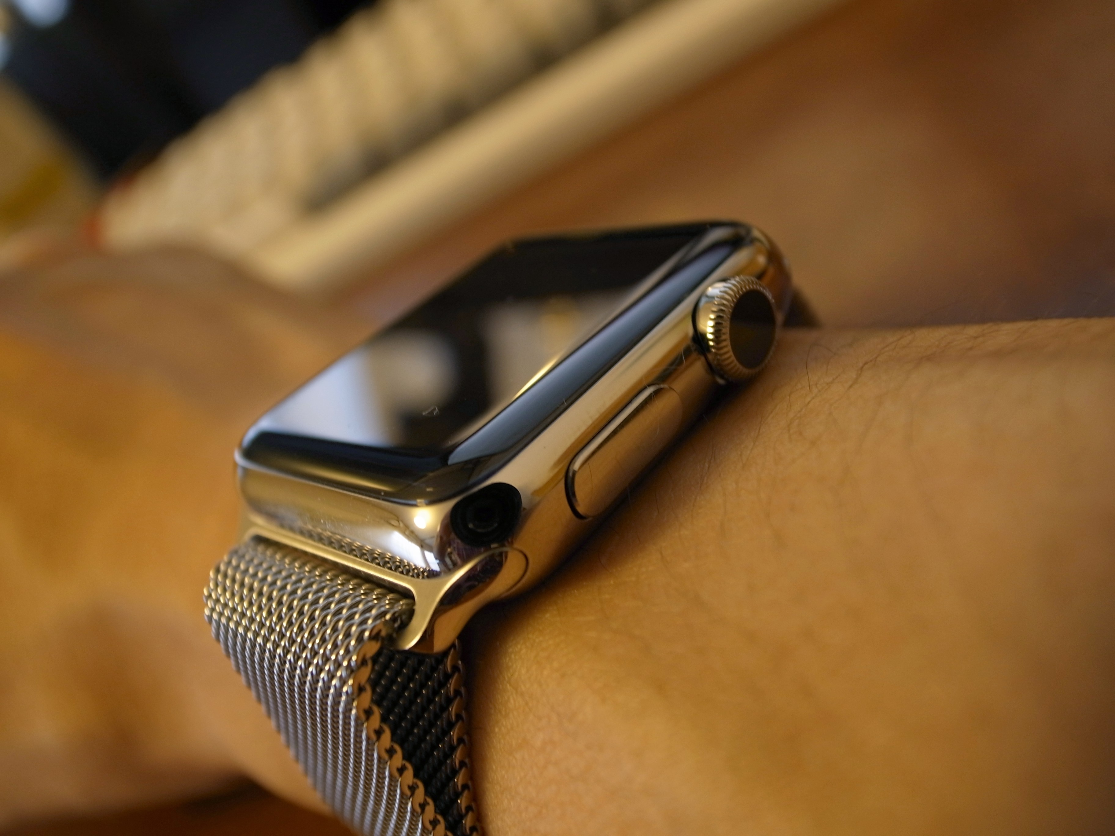 0792-201505_AppleWatch 02