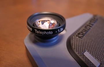 0801-201505_KLYP Lens Kit 04