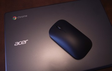 0816-201506_Microsoft Designers Mouse 04