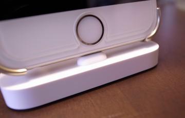 0818-201506_iPhone Lightning Dock 05