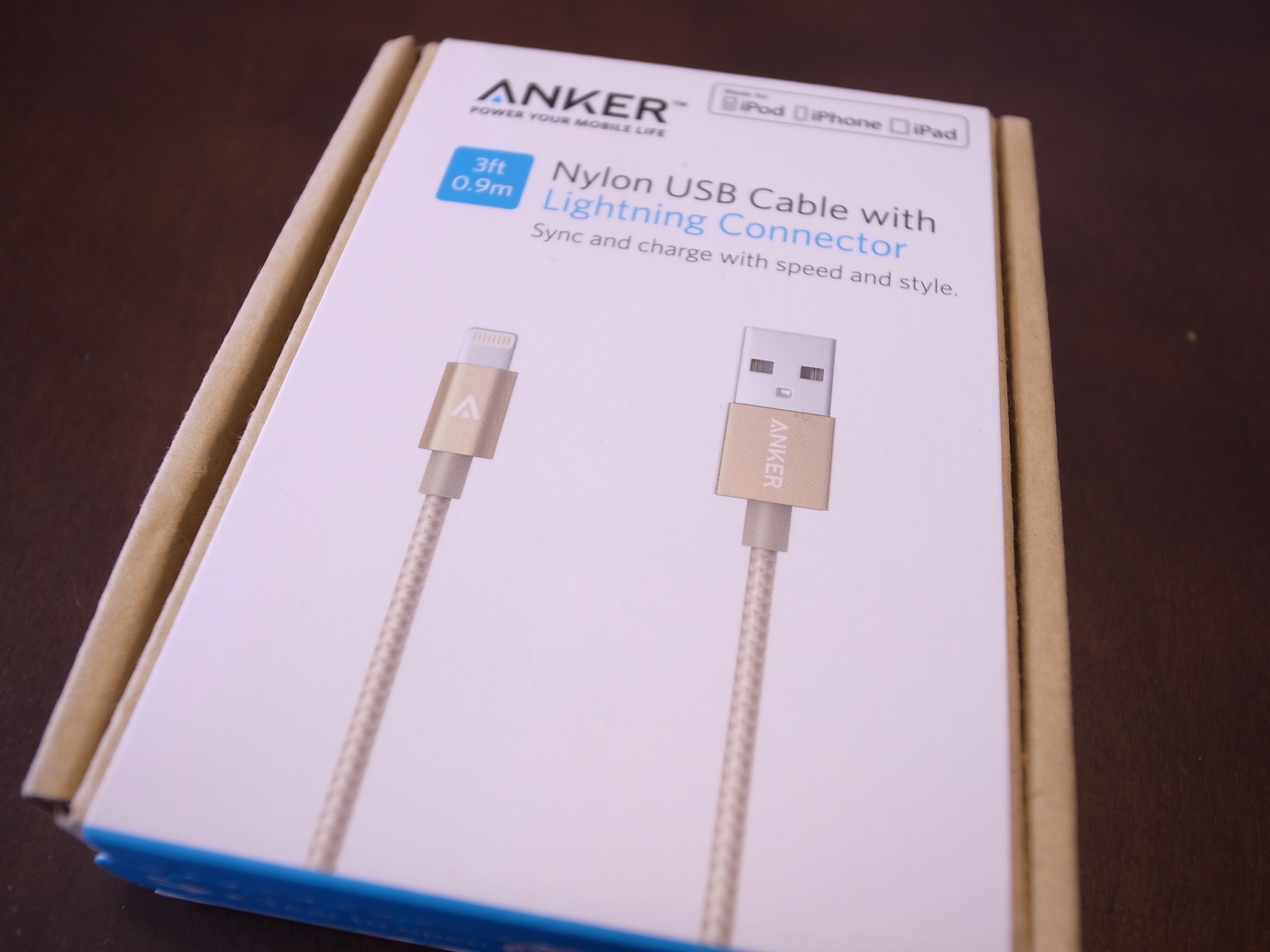 0819-201506_Anker Lightning Cable 01