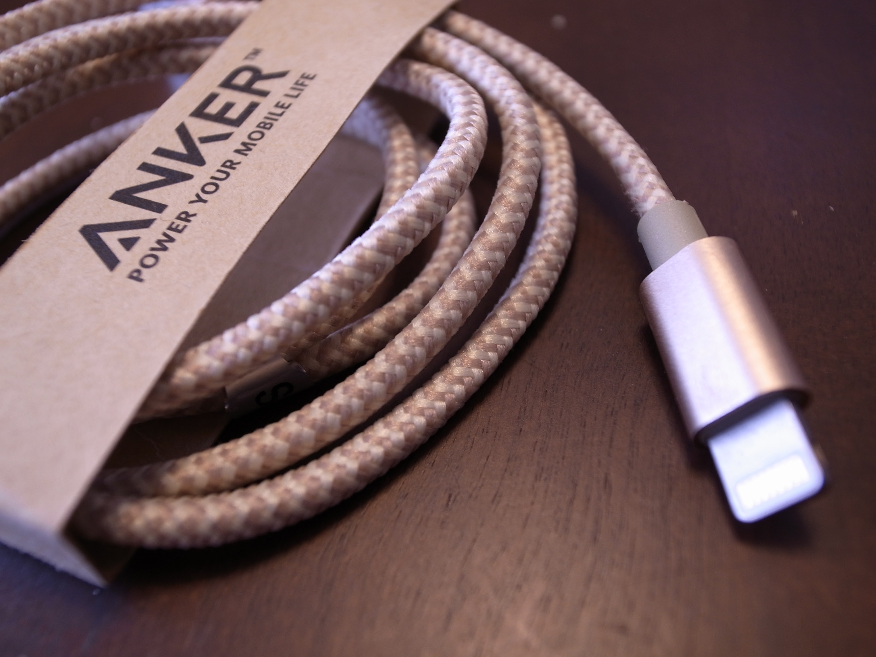 0819-201506_Anker Lightning Cable 02