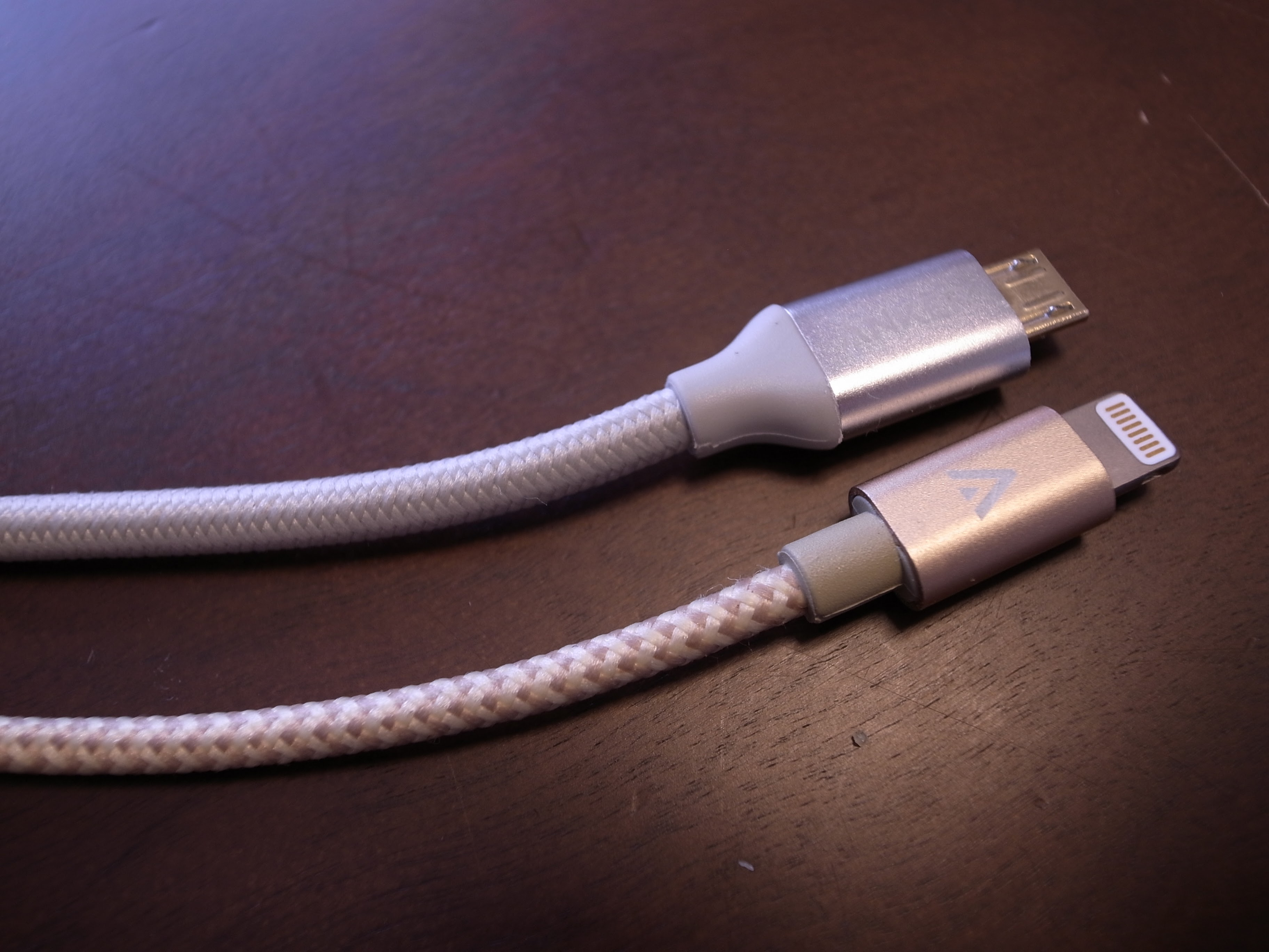 0819-201506_Anker Lightning Cable 05