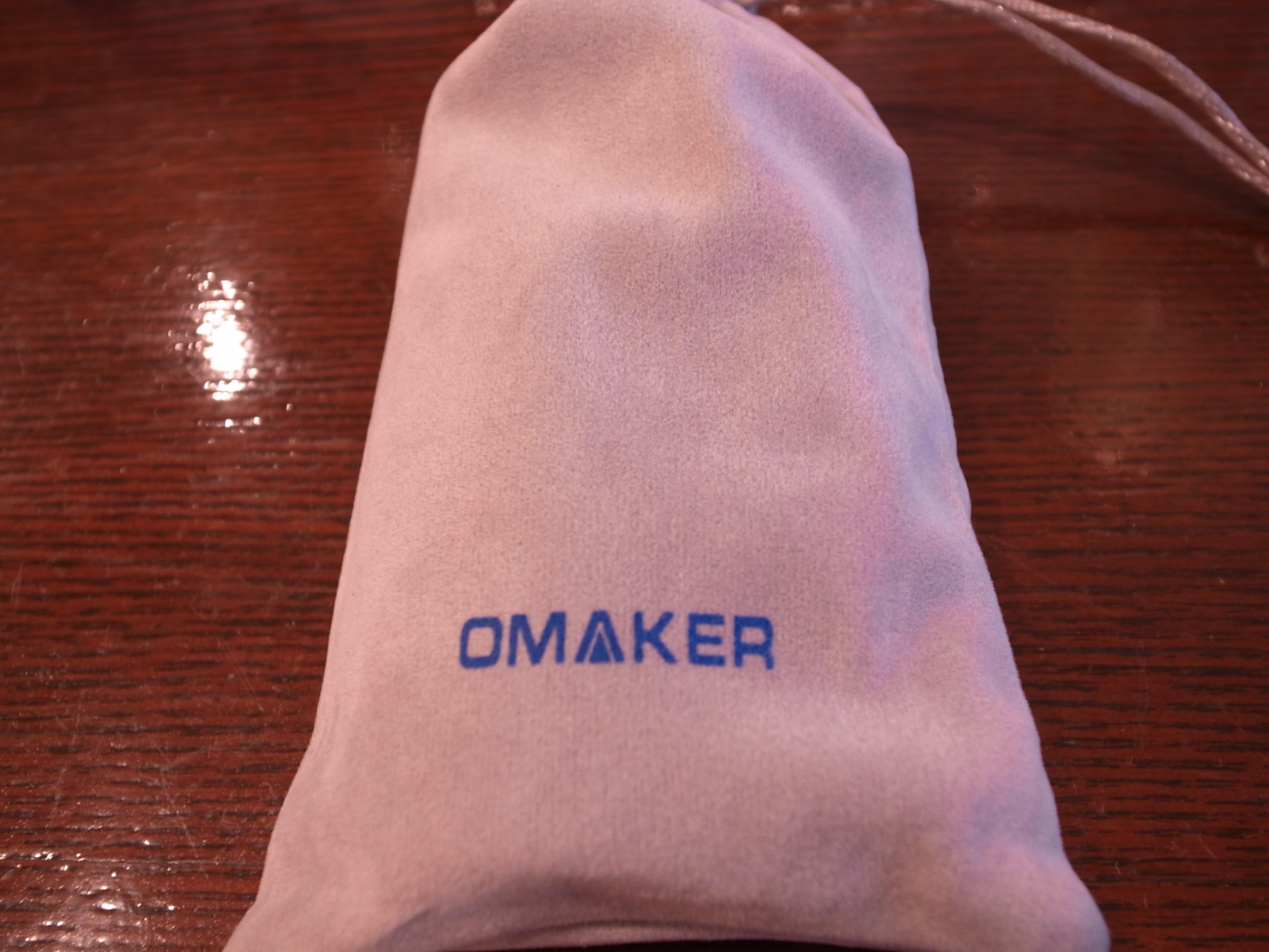 0831-201506_Omaker 01