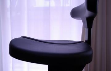 0841-201506_ayur chair 04