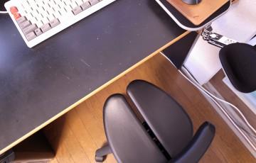 0845-201506_ayur chair