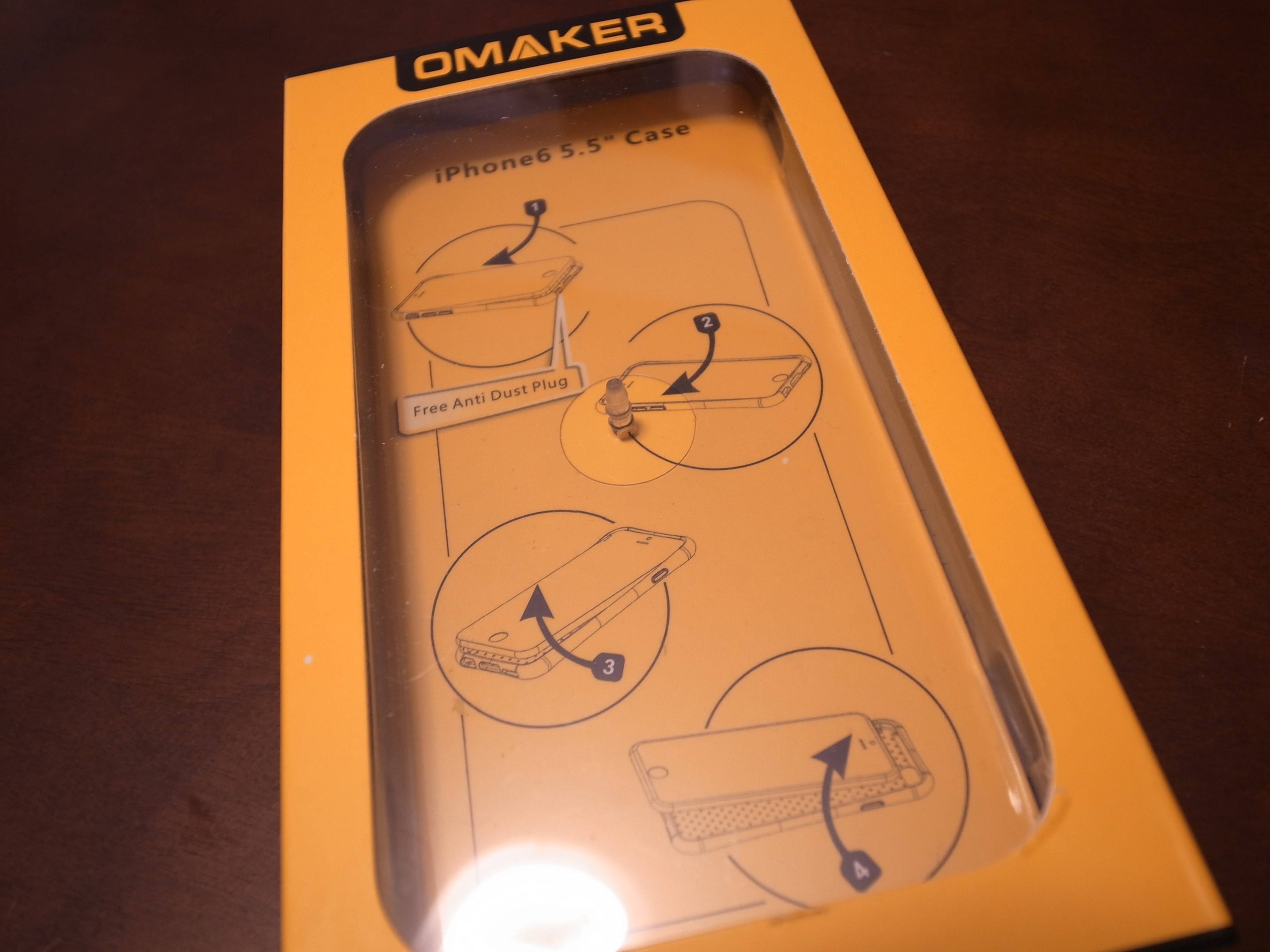 0861-201507_Omaker iPhone Case 01