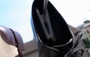 0890-201507_Shoes 03