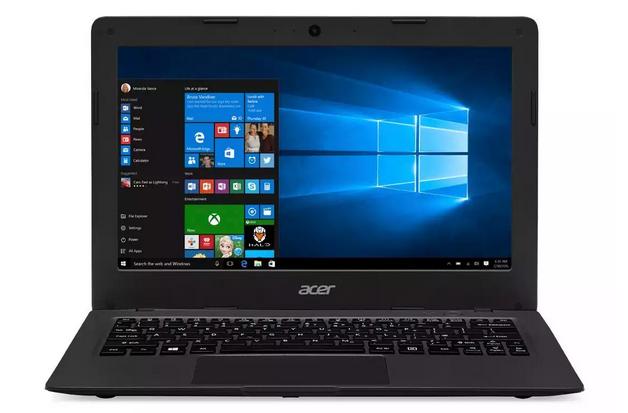 0967-201508_Acer Cloudbook 02