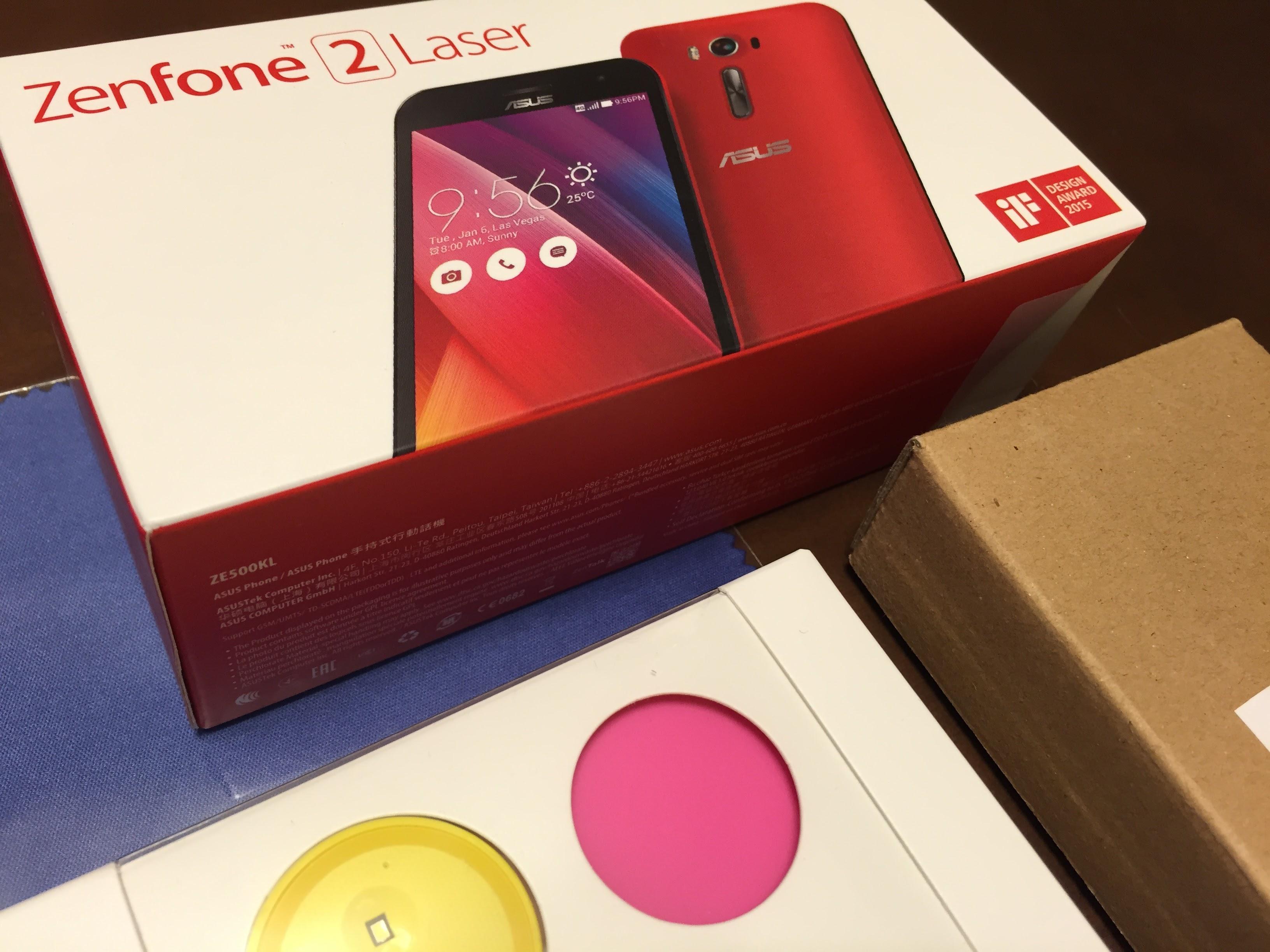 0969-201508_ASUS ZenFone 2 Laser 01