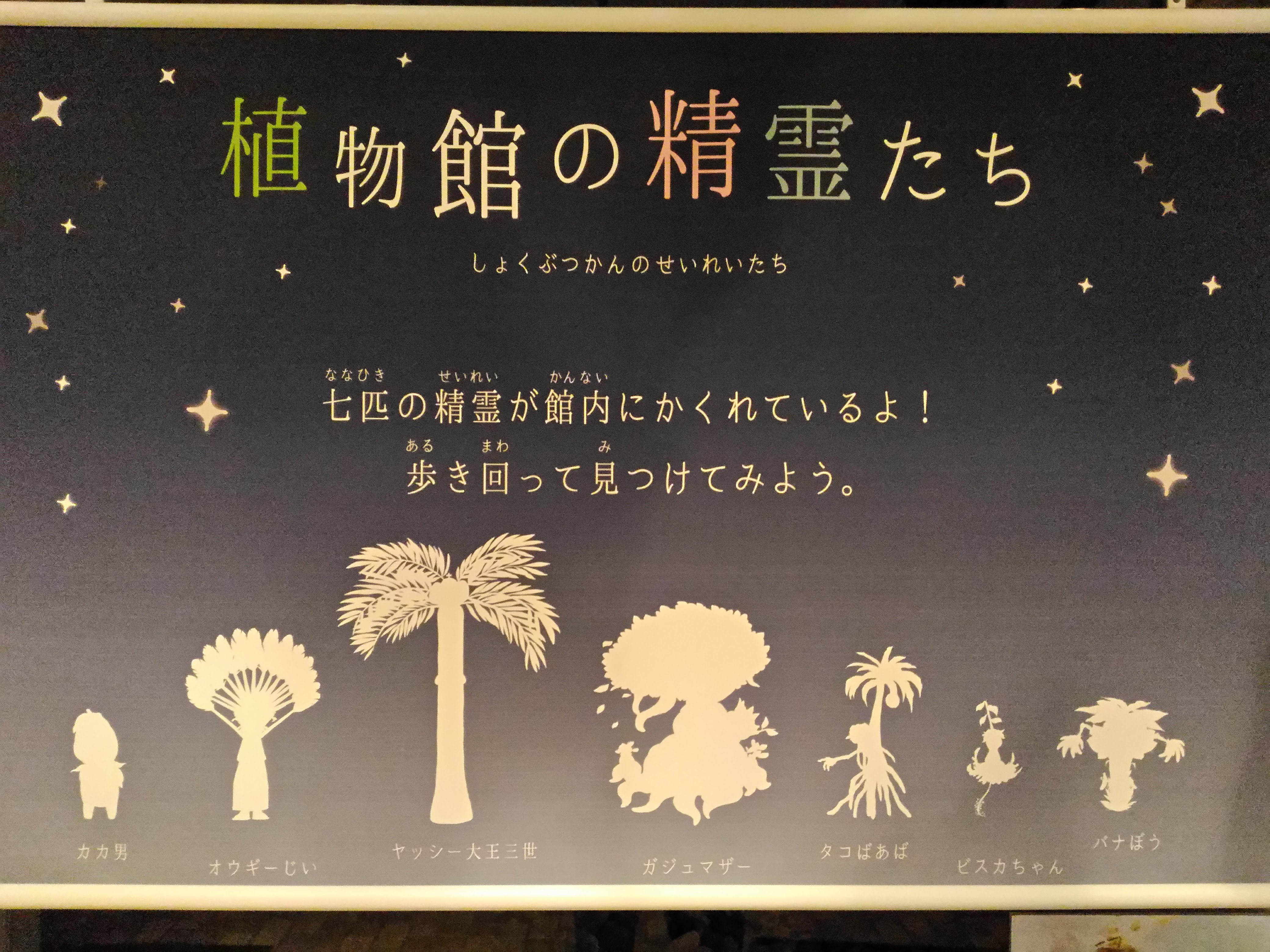 0980-201508_Yumenoshima Tropical Greenhouse Dome 02