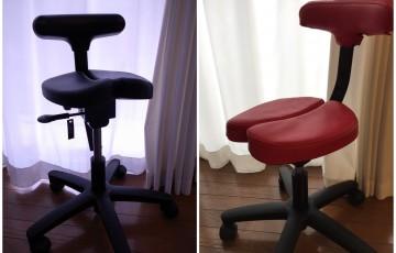 0984-201508_Ayur Chair 01
