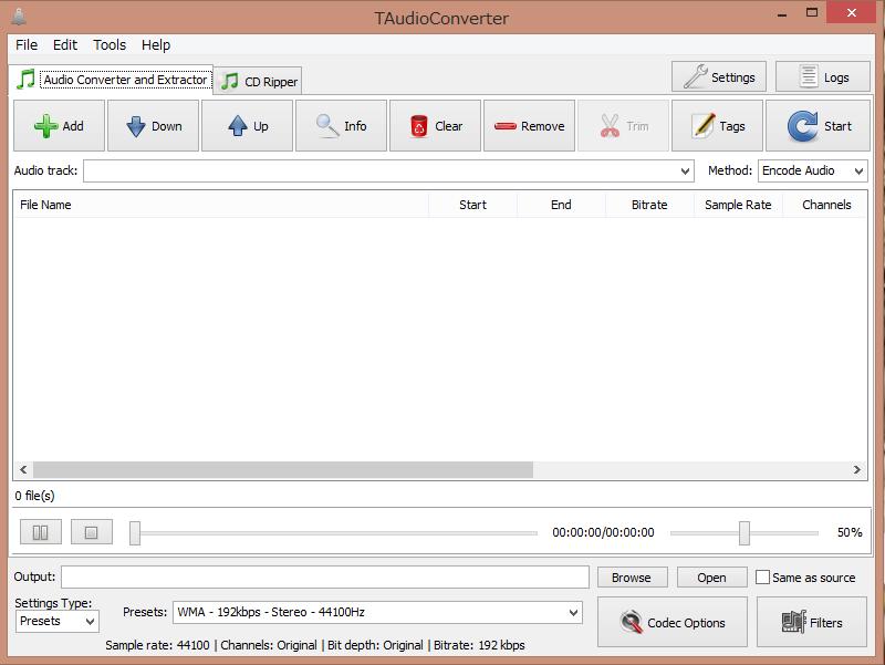 0990-201508_TAudioConverter