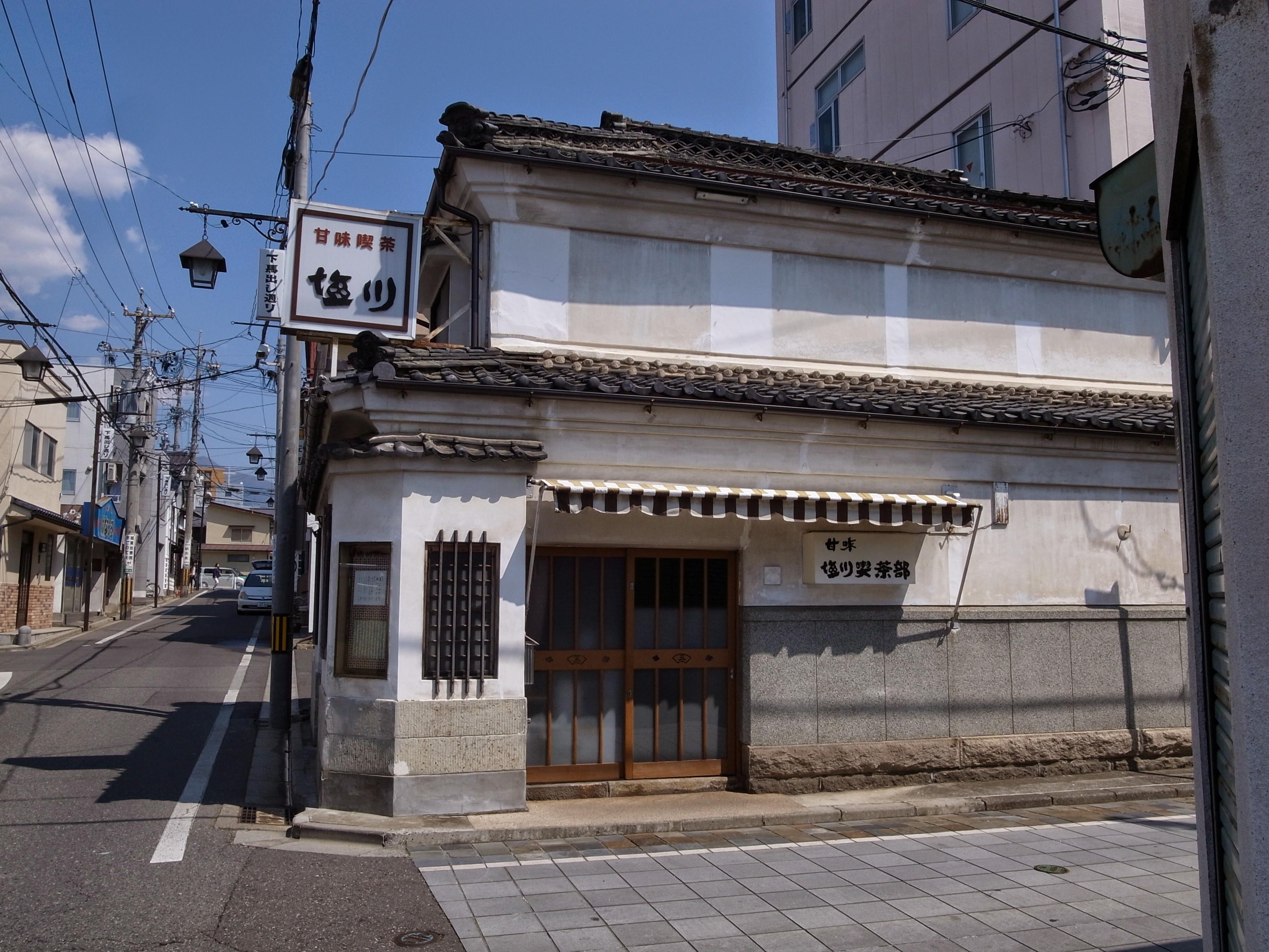 0991-201508_Matsumoto 09