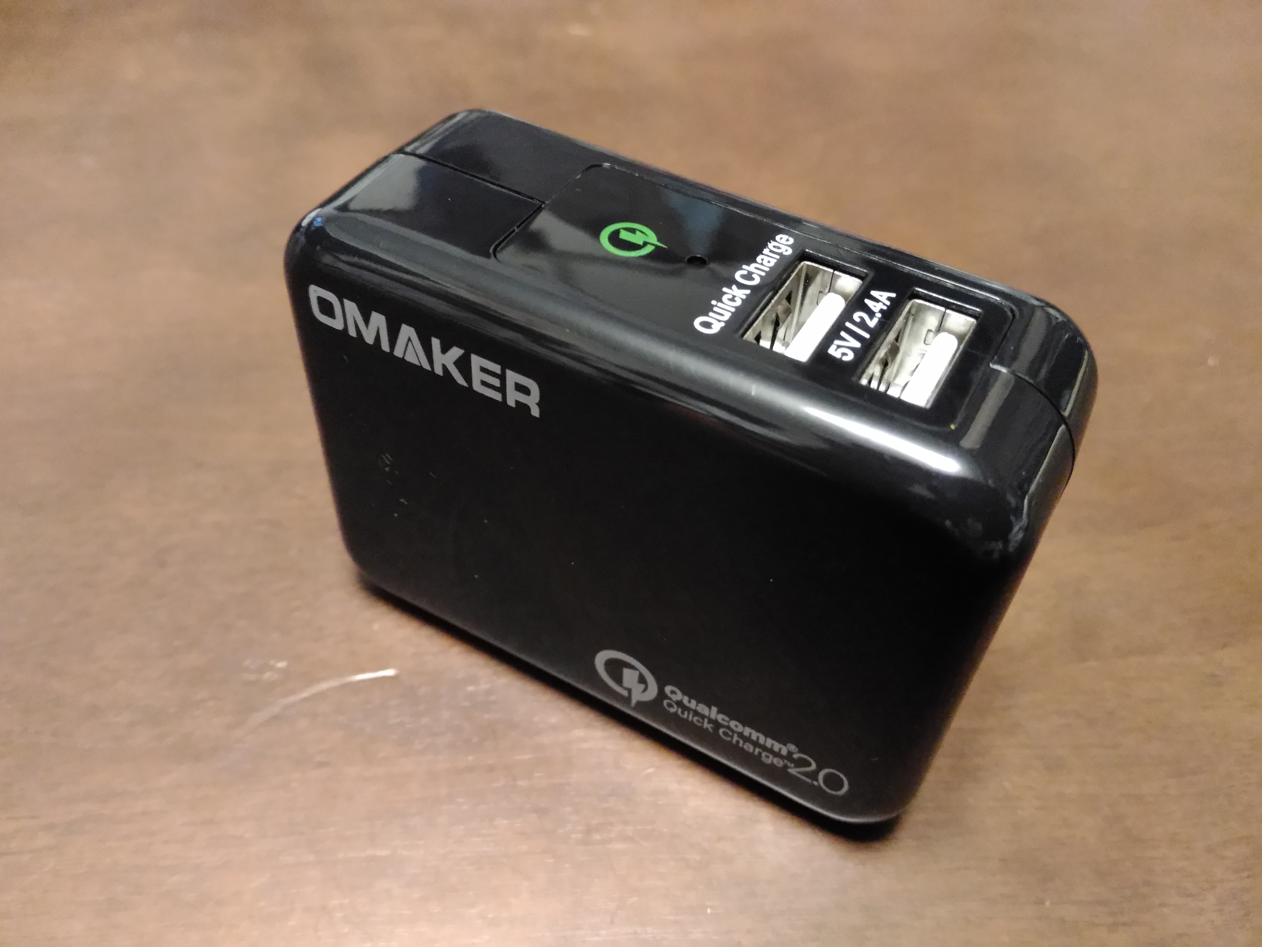 0992-201508_Omaker Quick Charge 2 USB 03
