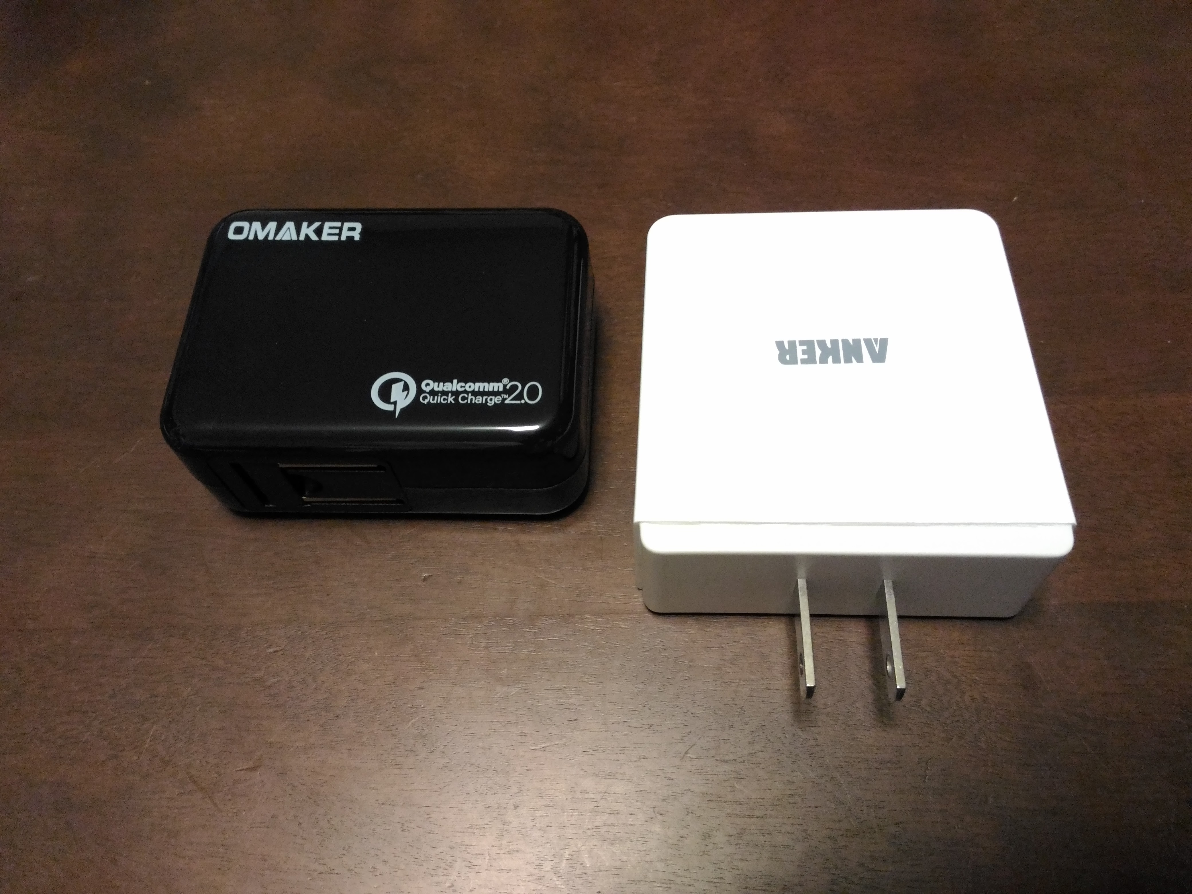 0992-201508_Omaker Quick Charge 2 USB 05