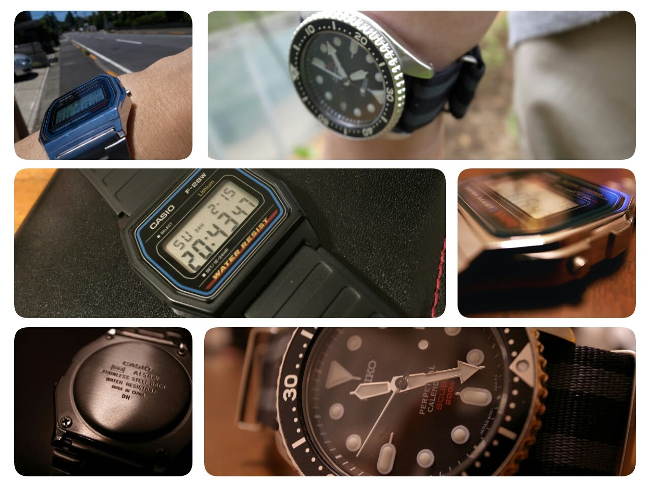 0995-201508_CASIO and SEIKO 02