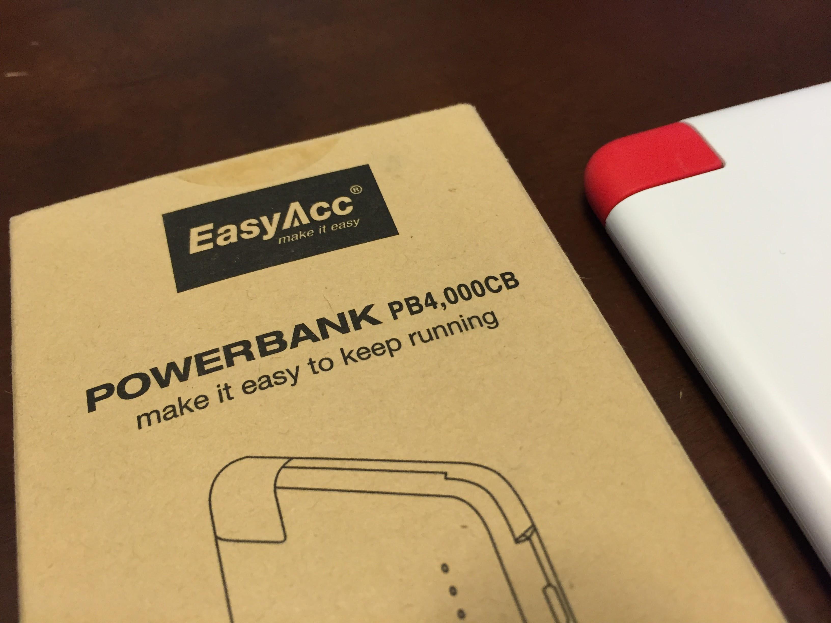 0995-201508_EasyAcc POWER BANK PB4000CB 03