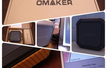 0999-201508_OMAKER M4