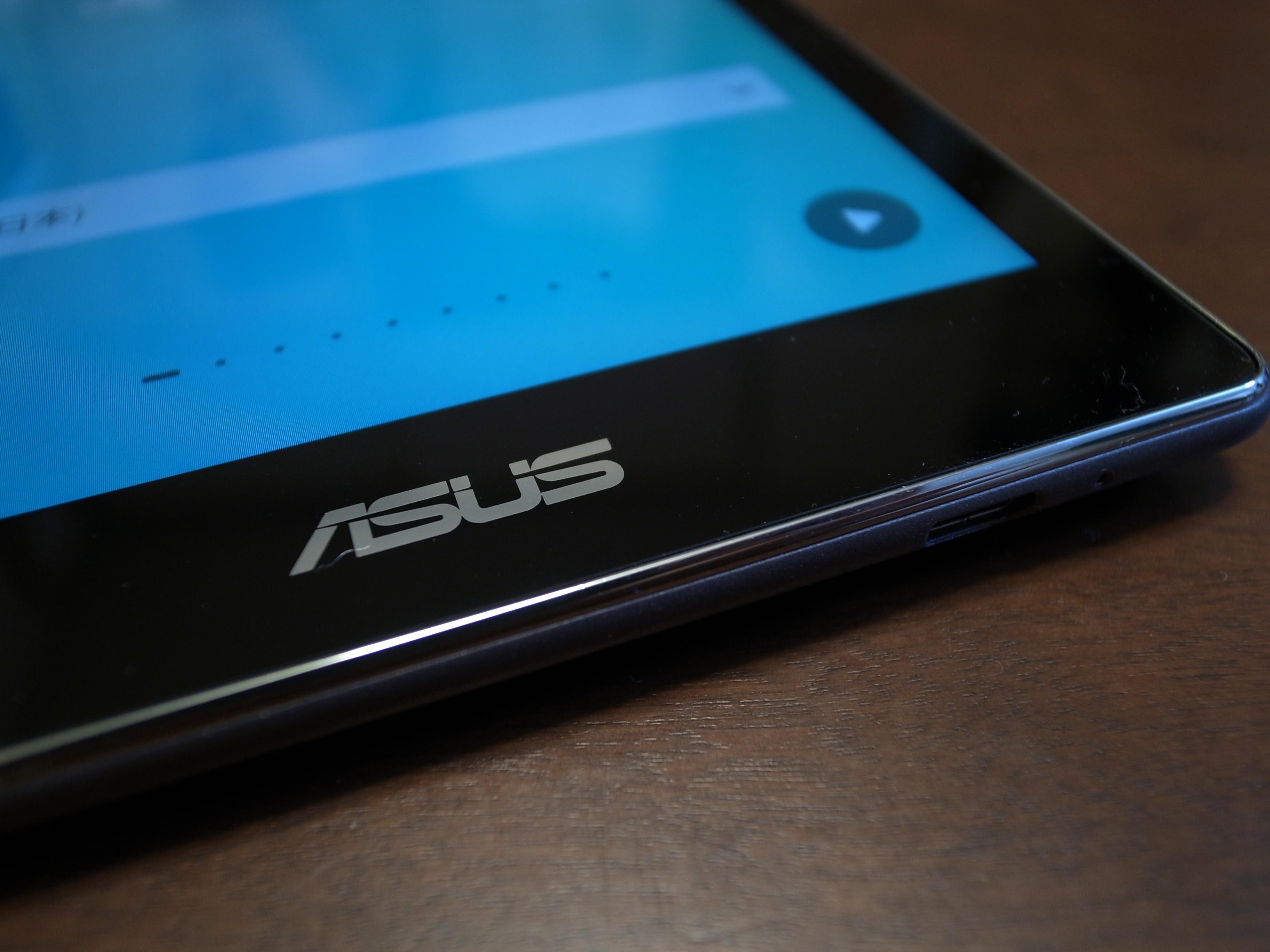 1005-201508_ASUS ZenPad Z370C 10