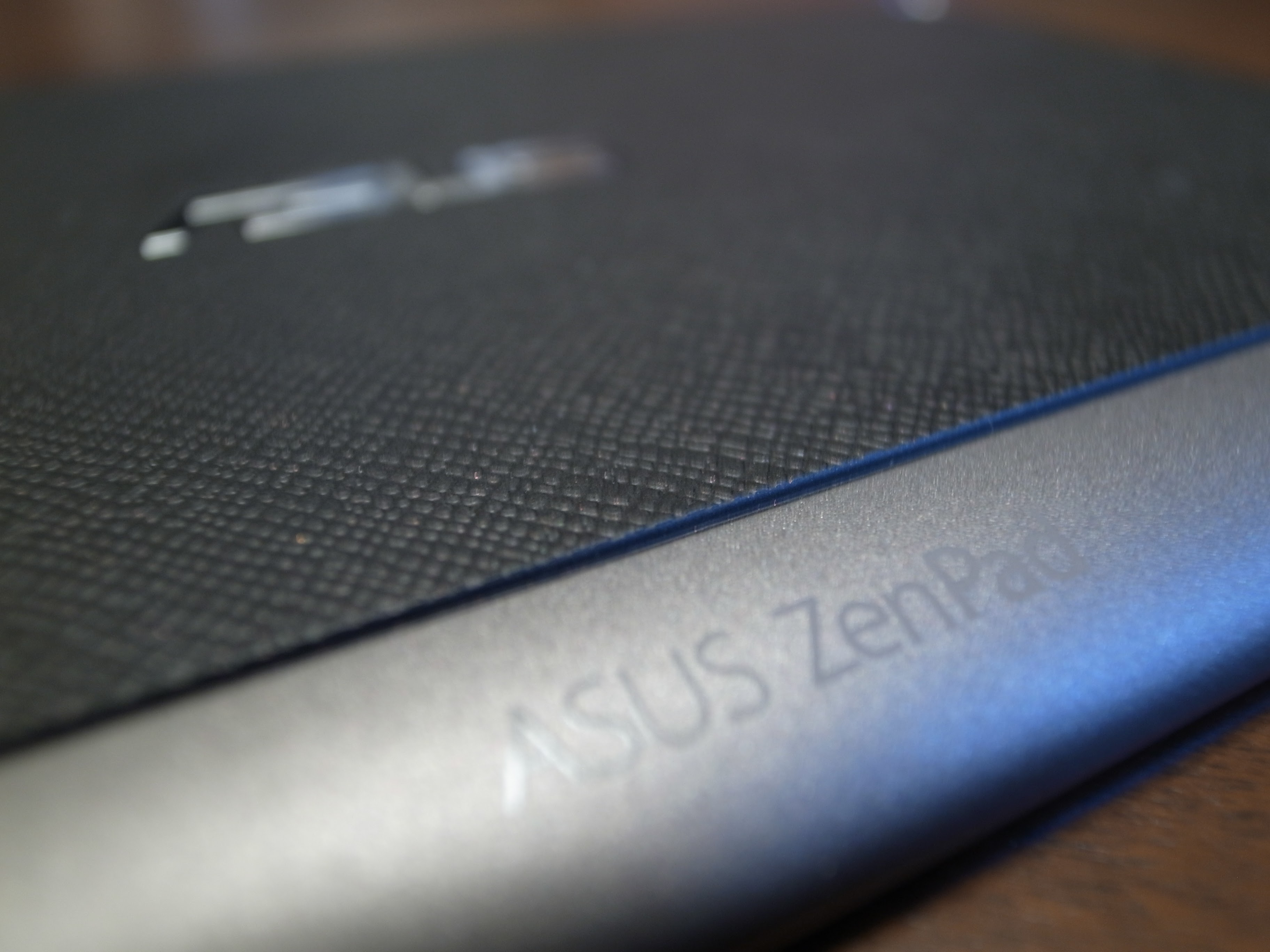 1005-201508_ASUS ZenPad Z370C 11