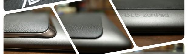 1006-201508_ASUS ZenPad Z370C 01