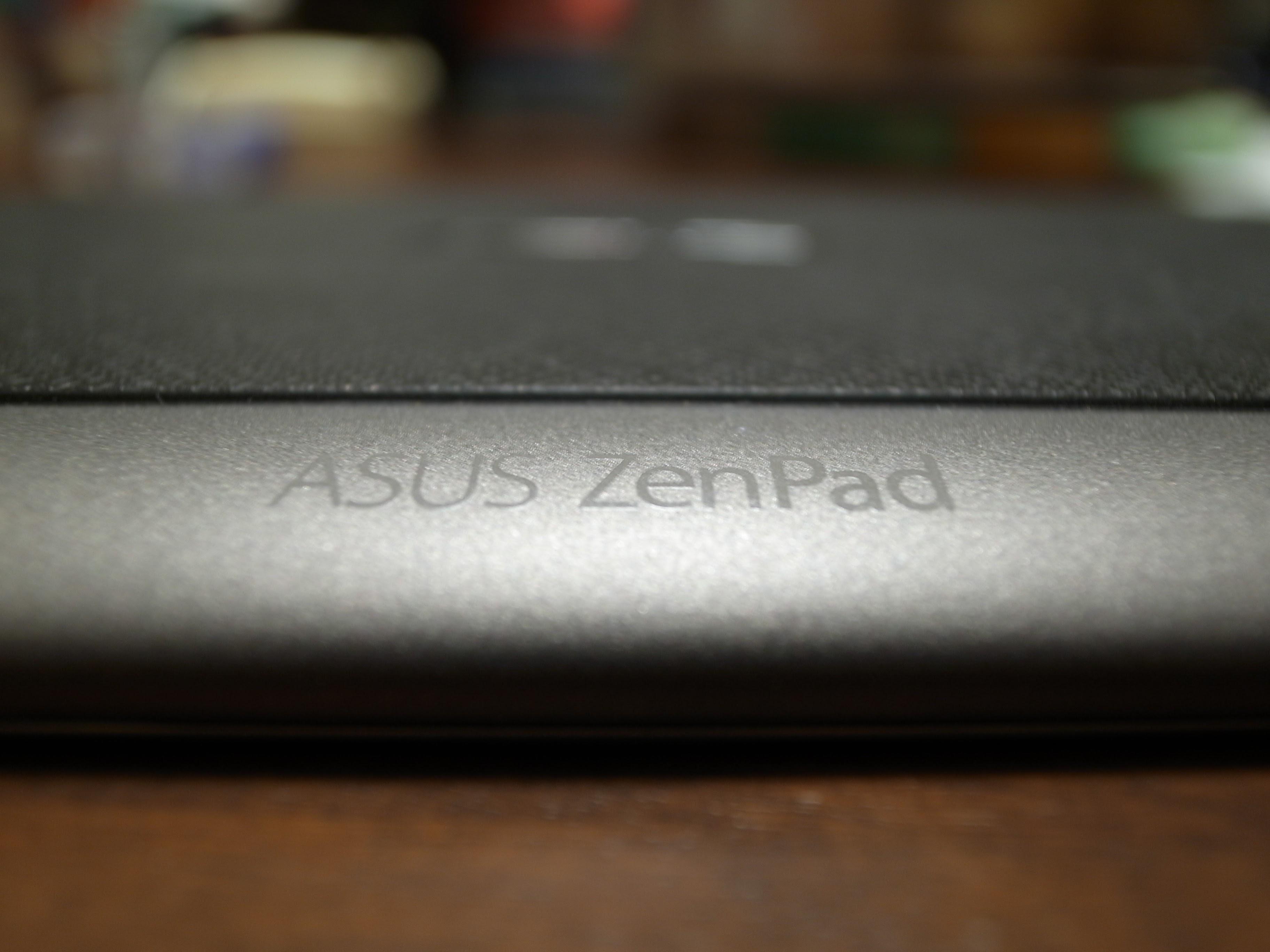 1006-201508_ASUS ZenPad Z370C 02