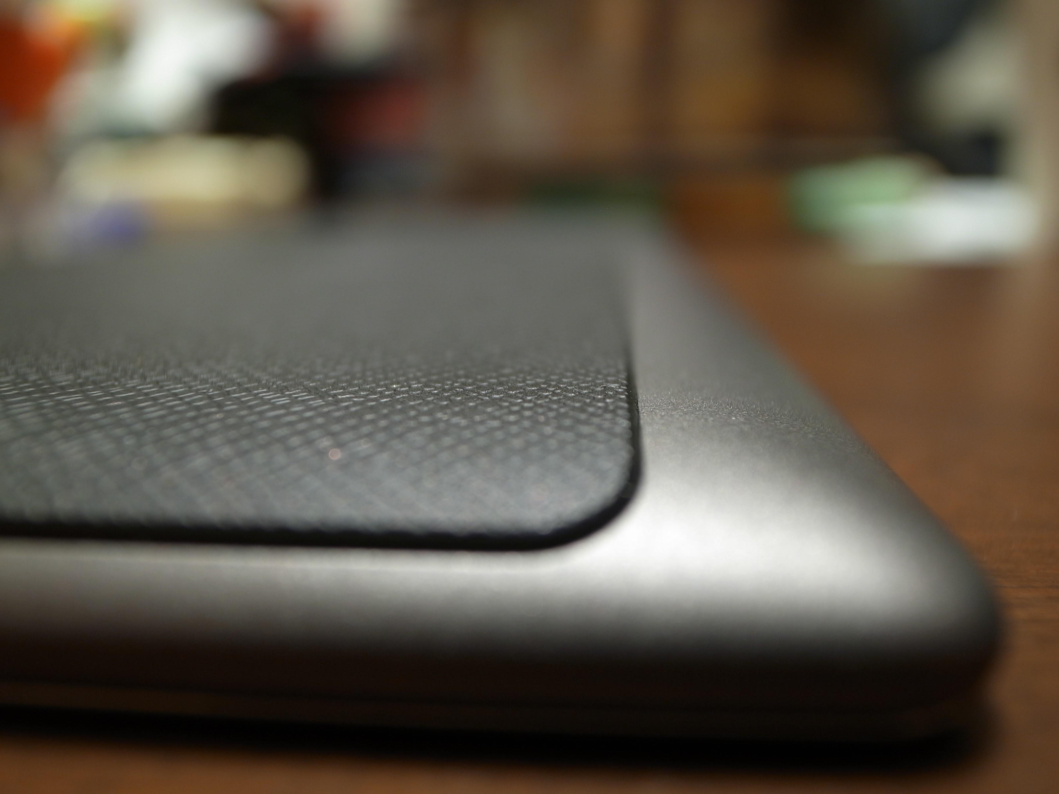 1006-201508_ASUS ZenPad Z370C 03