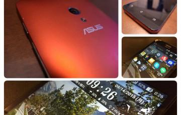 1010-201509_ASUS ZenFone 2 Laser