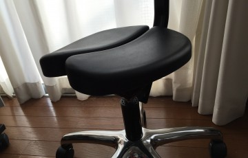 1011-201509_Ayur Chair 01 03