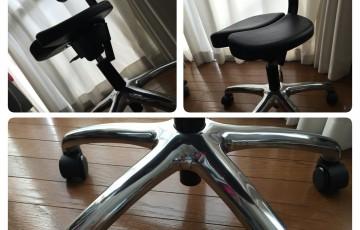 1011-201509_Ayur Chair 01