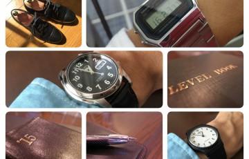 1034-201510_Japan Brand