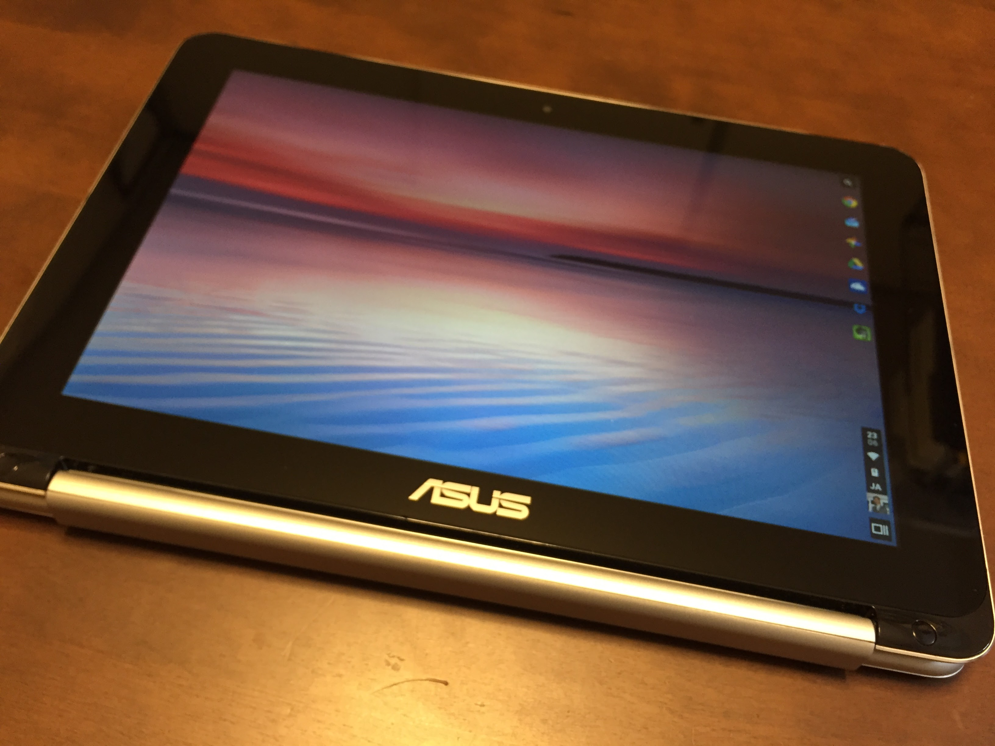 1042-201510_ASUS Chromebook Flip C100PA 4 style 09