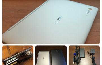 1043-201510_ASUS Chromebook Flip C100PA